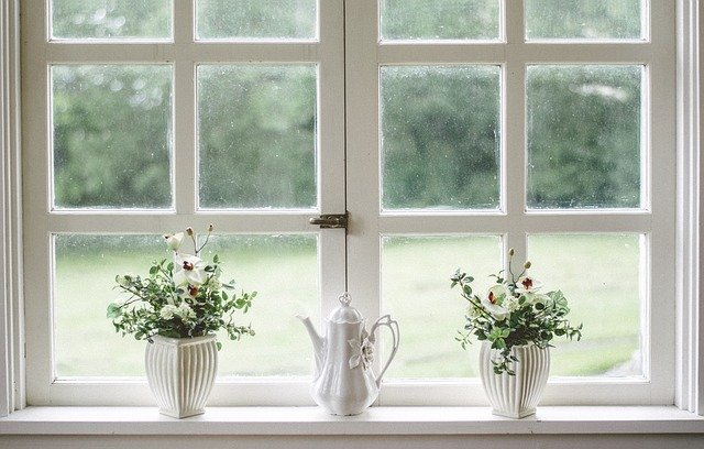 ventanas mas seguras